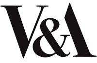 VandA_logo_for_web